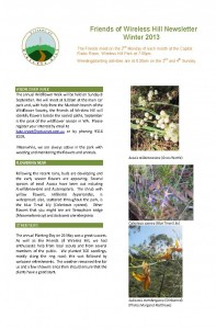 Newsletter-Winter-2013_Page_1
